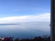 Panorama cropped No 4